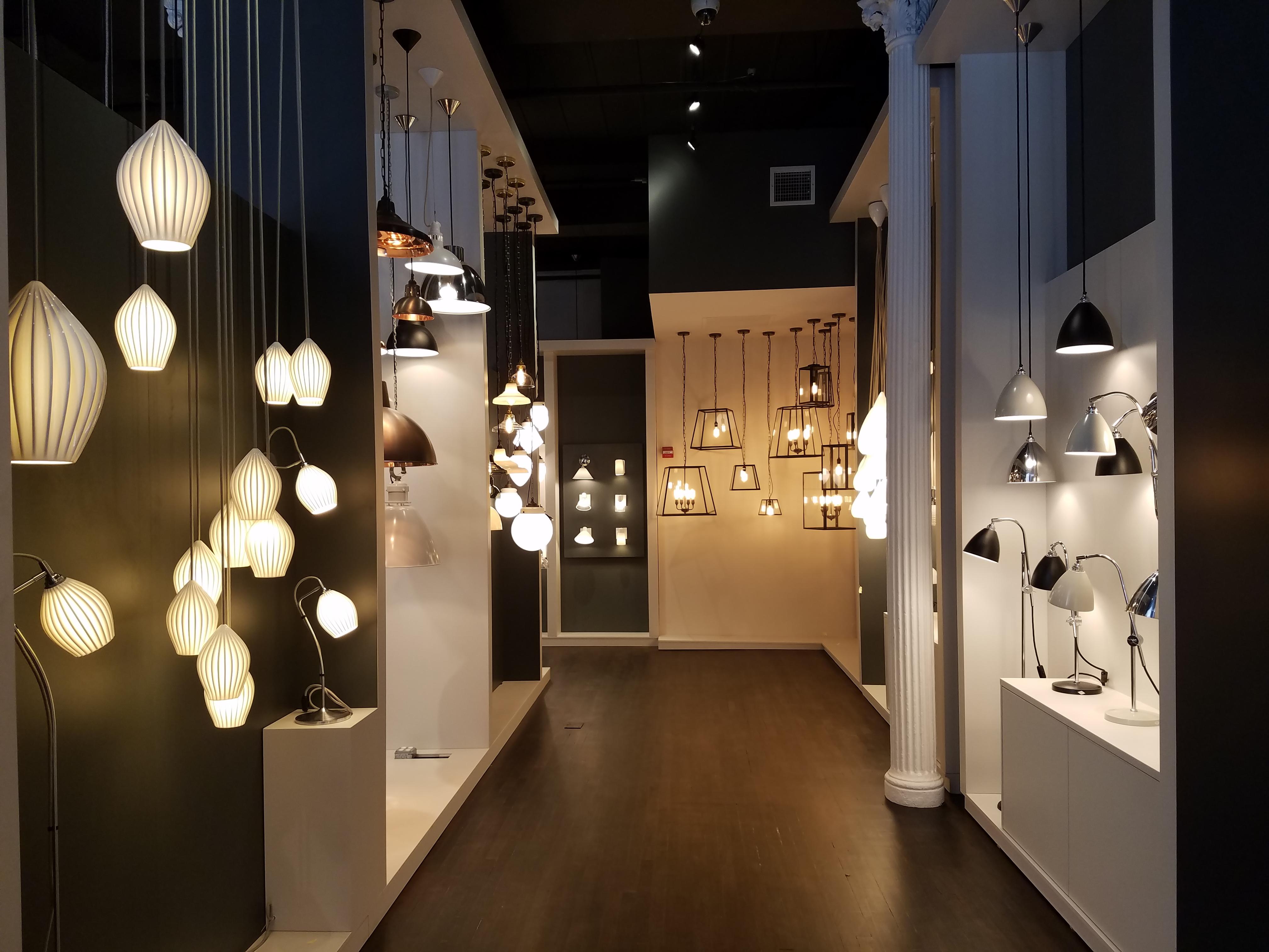showroom originale btc)